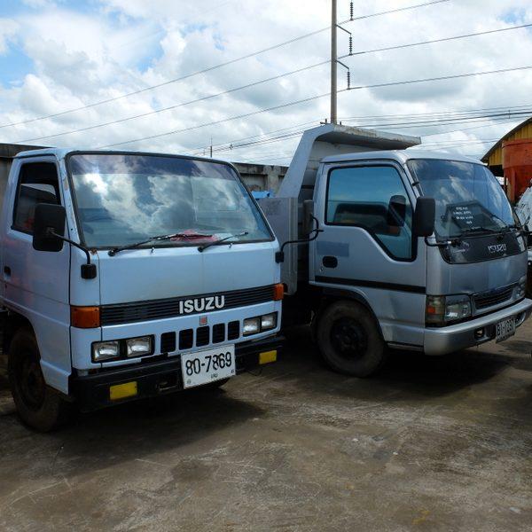 รถ 6 ล้อเล็ก p.1-001